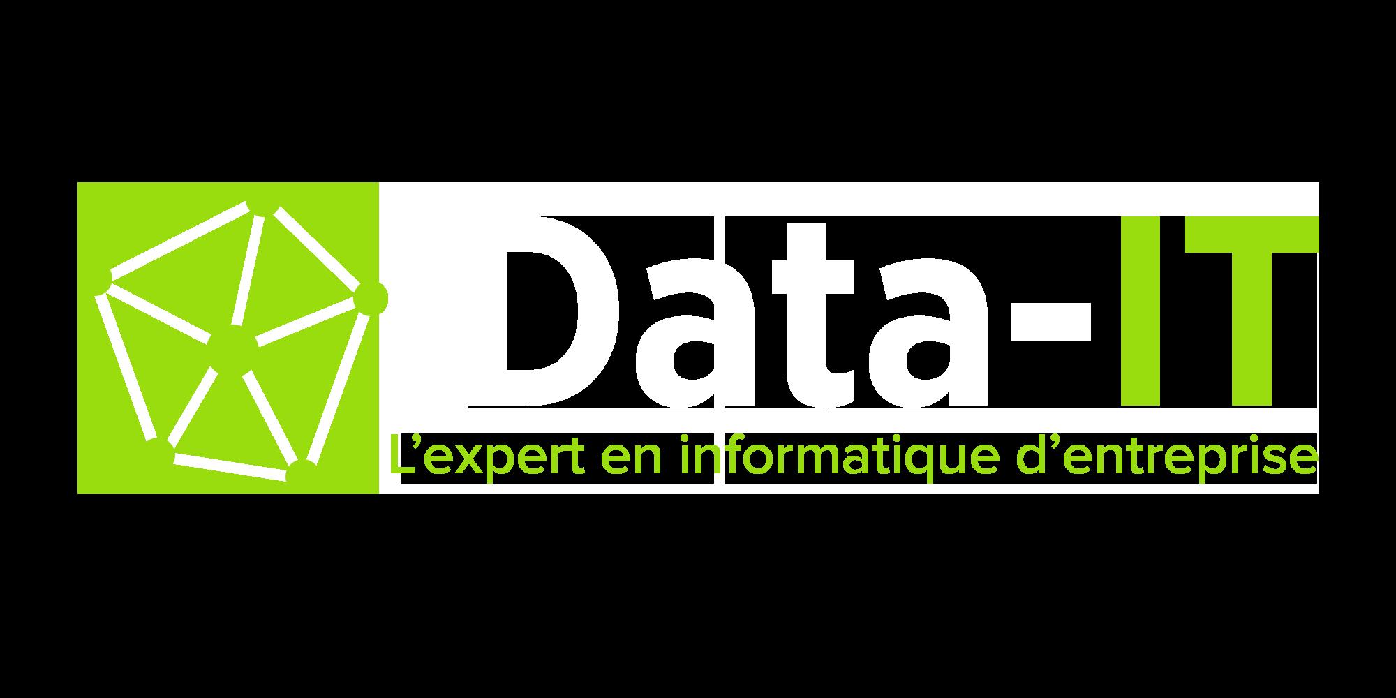 Data-IT